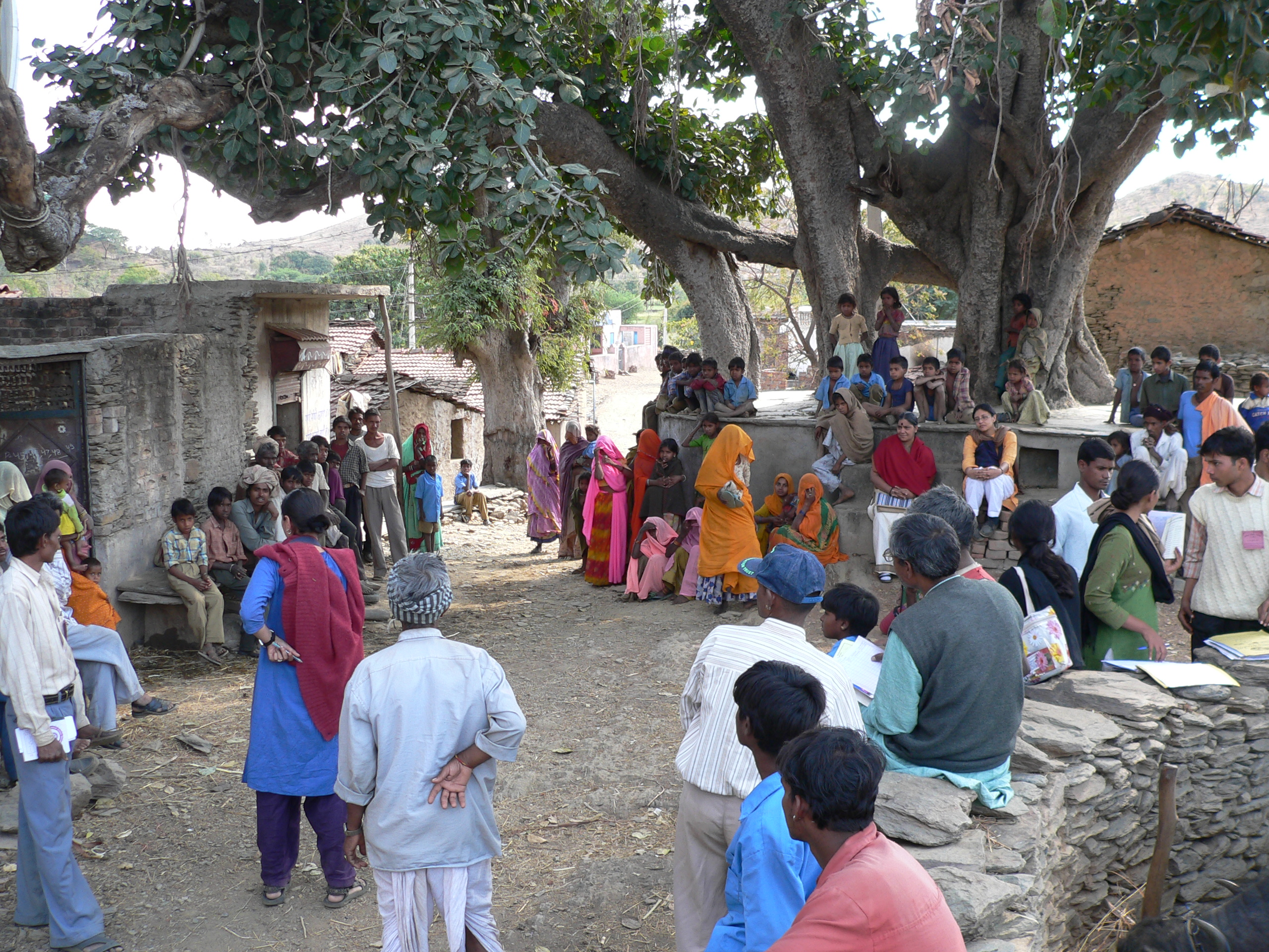 village panchayat Strange and shocking diktats of village panchayats, especially in the western uttar pradesh regarding cases related to marital dispute, but the village panchayat of the baghpat district has set an example for others to follow dowry demand can cost you in this up village.